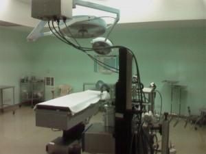 cardinal-santos-medical-center-delivery-room
