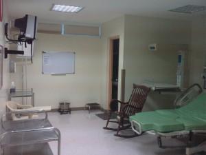 cardinal-santos-medical-center-lamaze-birthing-room