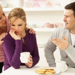 How to Deal with Parents-in-Law