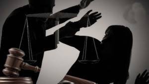 rp_law-against-woman-abuse-300x169.jpg