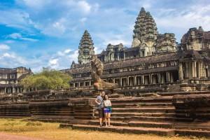 cambodia-trip