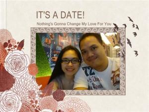 couple-date