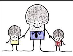 daddy-brain