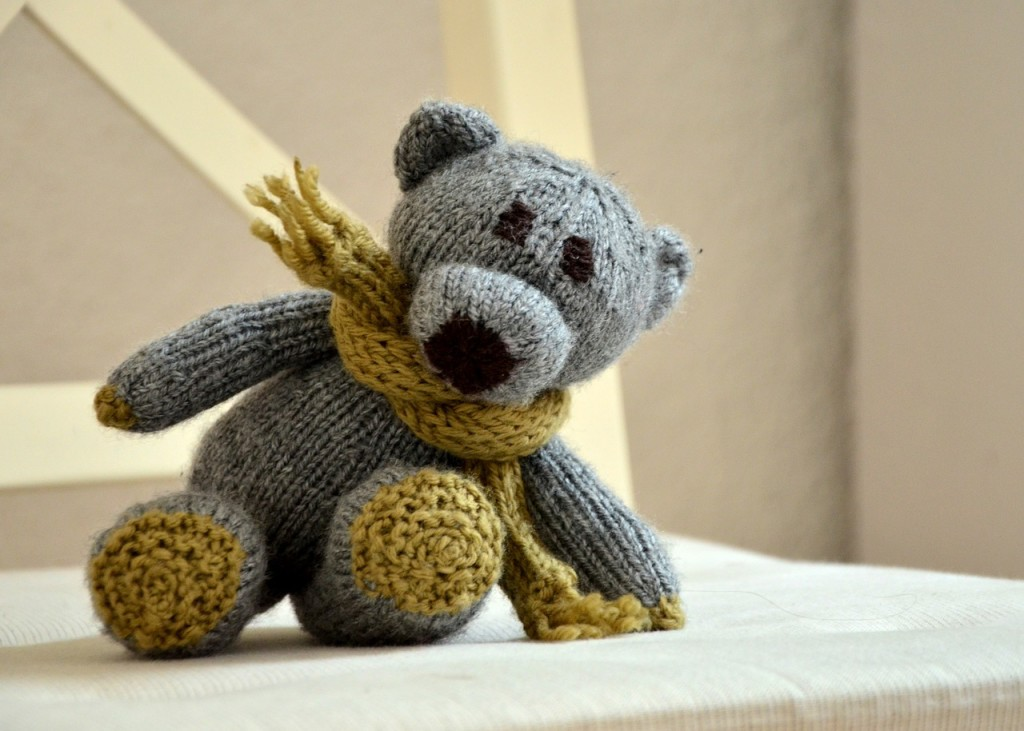 rp_wpid-teddy-bear-688091_1280.jpg