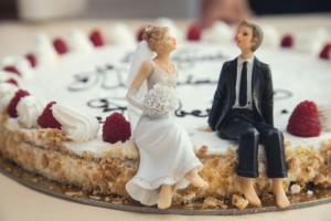 rp_wpid-wedding-cake-407170_1280.jpg