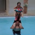 Huling Hirit sa Tag-init