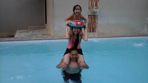 swimming-cattleya-resort
