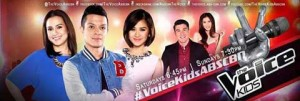 wpid-the-voice-kids-the-voice-of-the-philippines-season-2.jpg