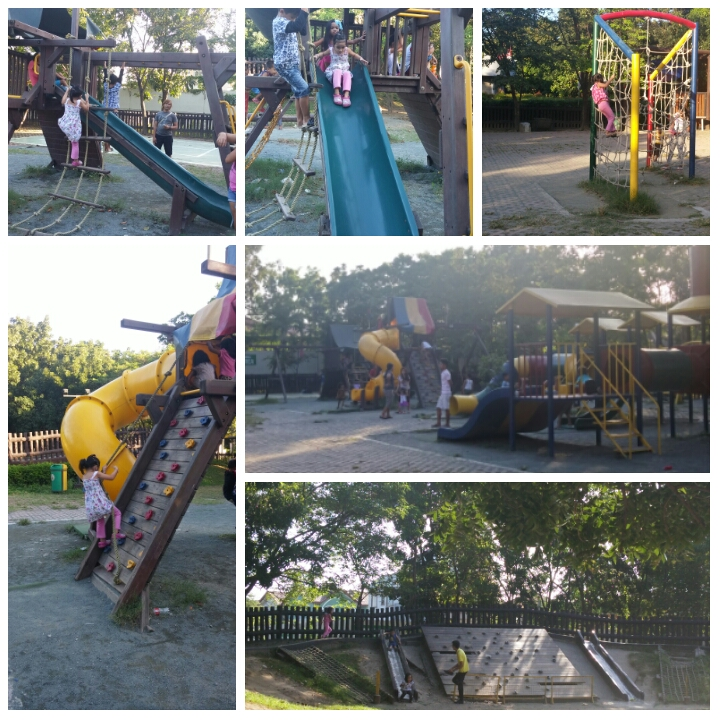 Rainforest-pasig-playground.jpg