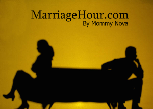 Marriagehourbanner